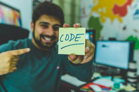Learn Code Online, the best free resources.