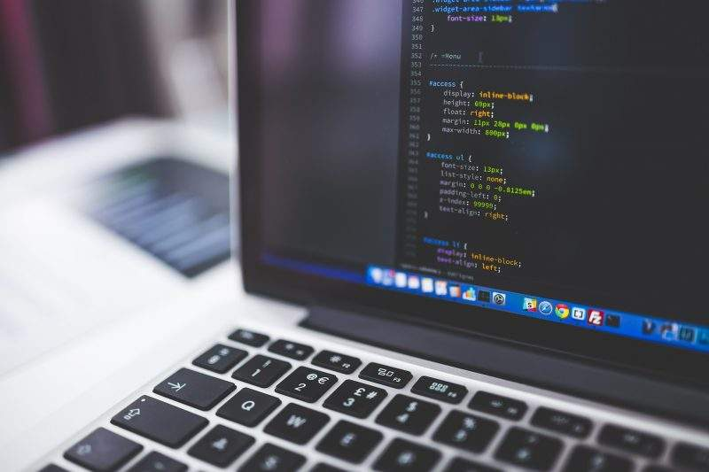 Build your first c# application