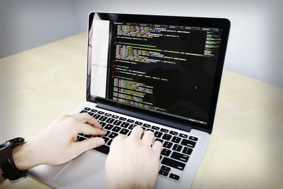 php contact form tutorial
