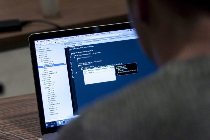 Coding Projects for Beginners