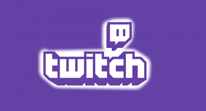 What is Twitch? Everything you need to know.