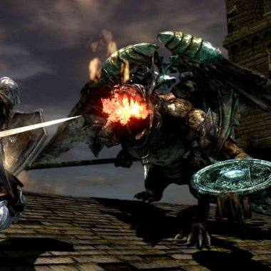 7 Worst Locations in Dark Souls