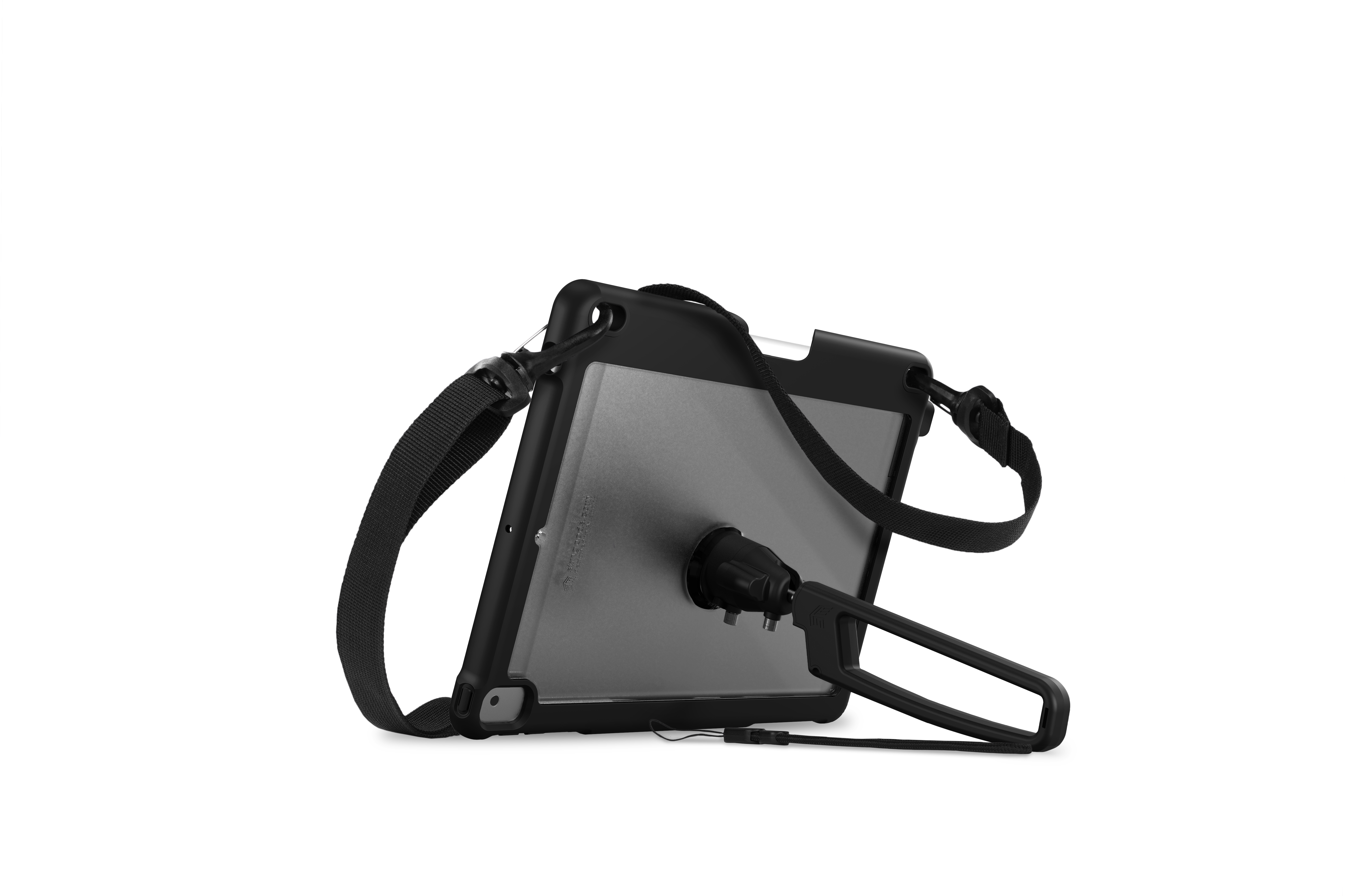 CES 2020 STM launch all new product lineup