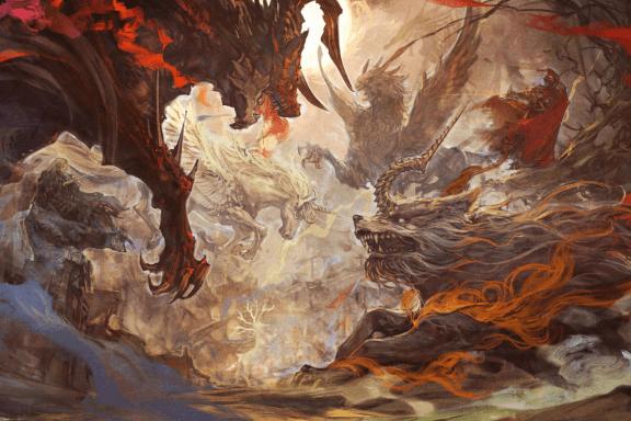 Brigandine The Legend of Runersia Nintendo Switch Release Date Has Been Announced