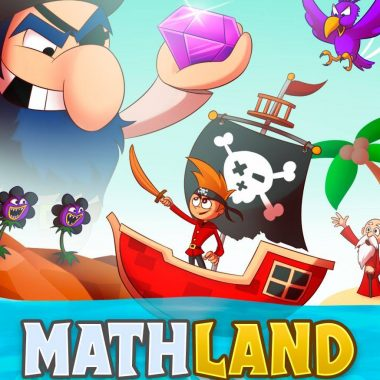 Mathland Nintendo Switch Release Date is coming soon.
