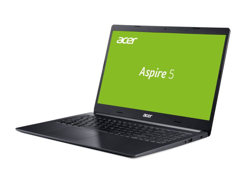 The Acer Aspire 5 is a great laptop and a perfect choice for playing Football Manager.