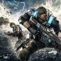 Ranking the Gears Of War Games from best to worst.