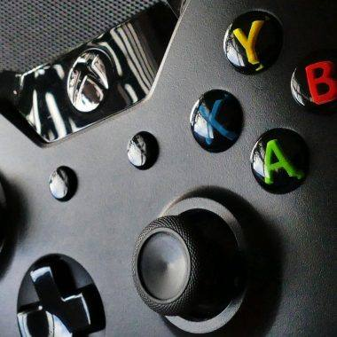 Xbox Games Pass May 2020 Games are coming soon.