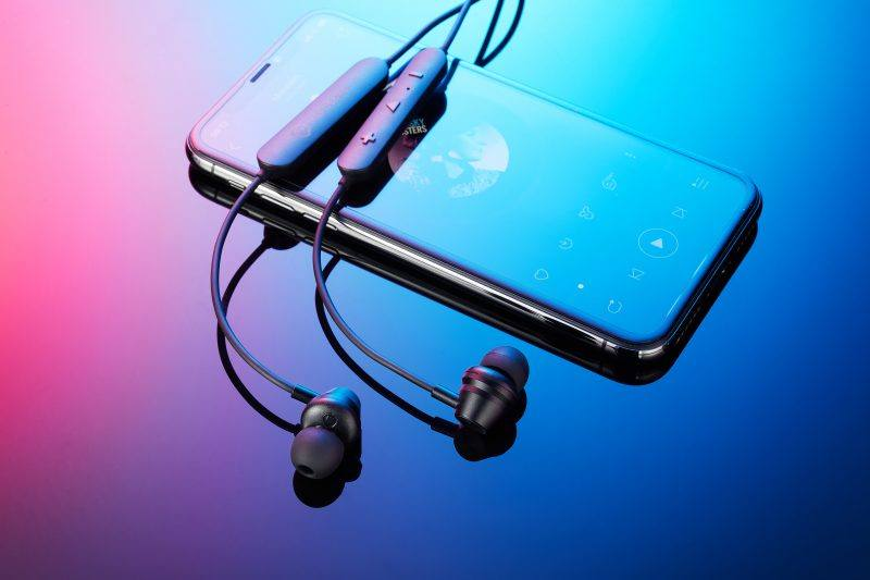 Hexgears 001 Wireless Review