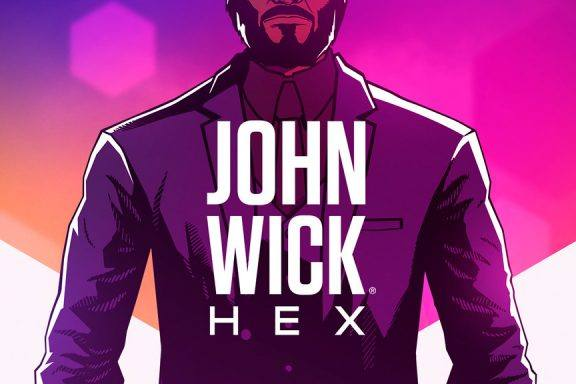 John Wick Hex PS4 Release Date