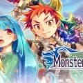 Monster Viator Nintendo Switch Release Date
