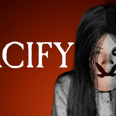 Pacify Review