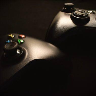 Xbox Game Pass June 2020.