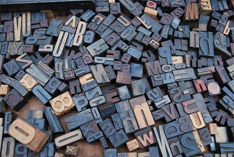 Top 5 Font Plugins For WordPress