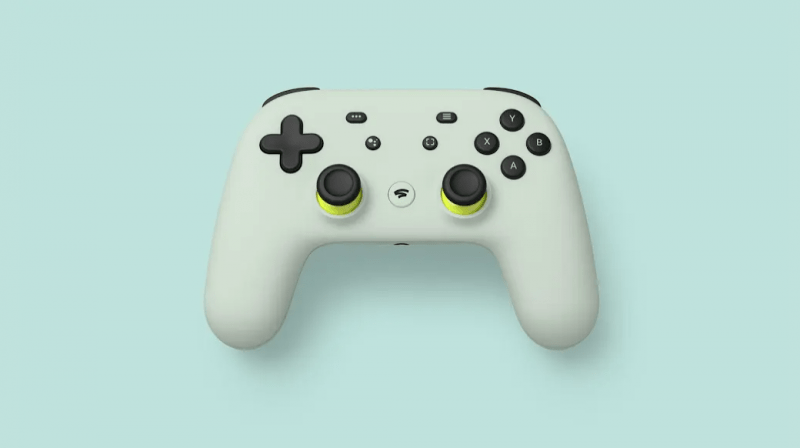 Is Google Stadia Worth It?