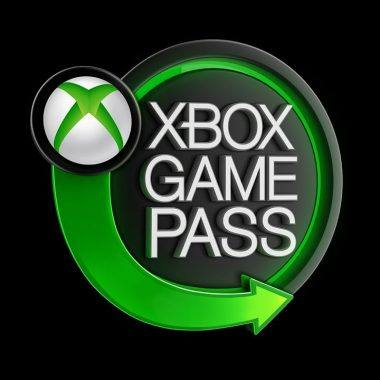 Is Xbox Game Pass Worth It?