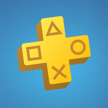 PS Plus Deals!