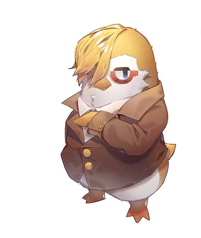 QV Nintendo Switch Release Date Character Art