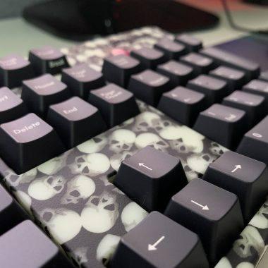 Top 5 Keyboard Manufacturers