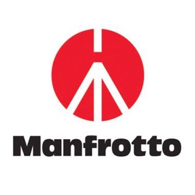 Manfrotto SD Card Sale