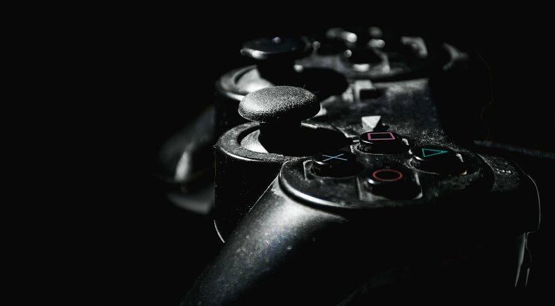 PS Plus Games October 2020