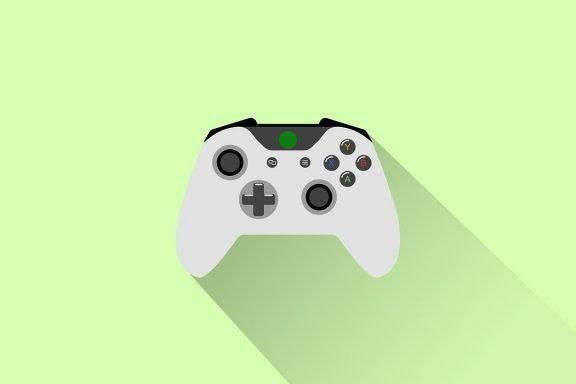 Xbox Game Pass October 2020