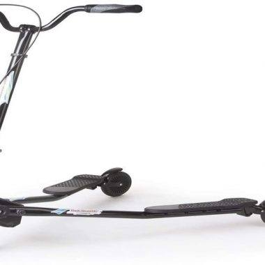 Best 3 Wheel Scooter For Adults