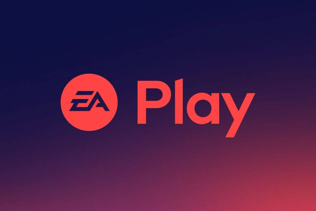 EA Play is going to be available to game pass members from Nov!
