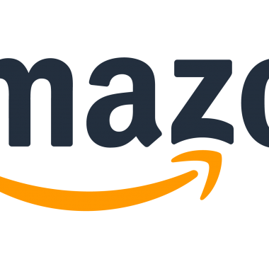 What is Amazon Business?