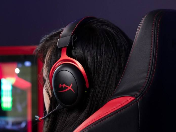 The Best Gaming Headsets for 2021