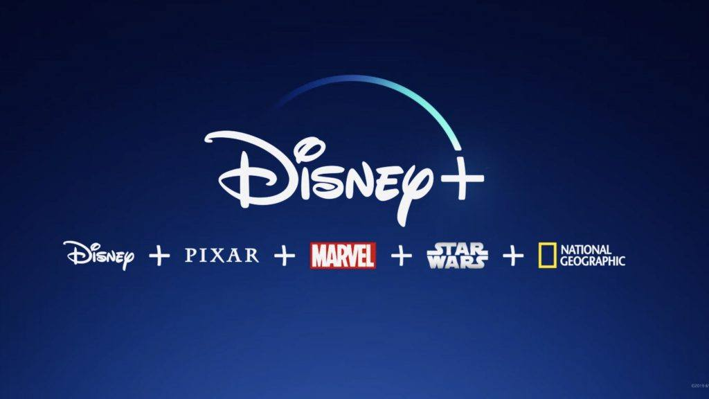 Disney Plus Coming to Game Pass.