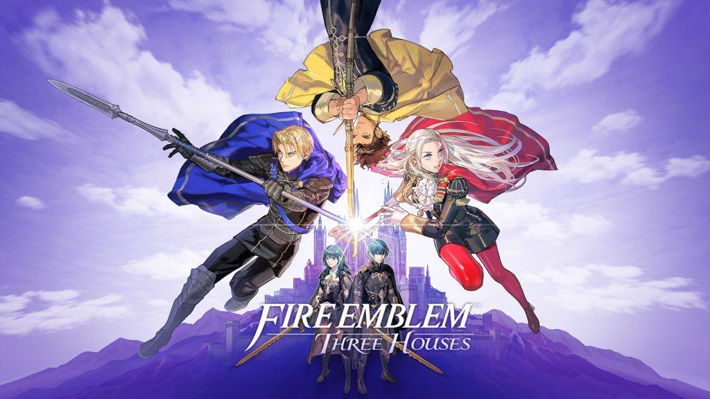The Best JRPGS On Nintendo Switch