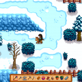 How to Feed Chickens Stardew Valley