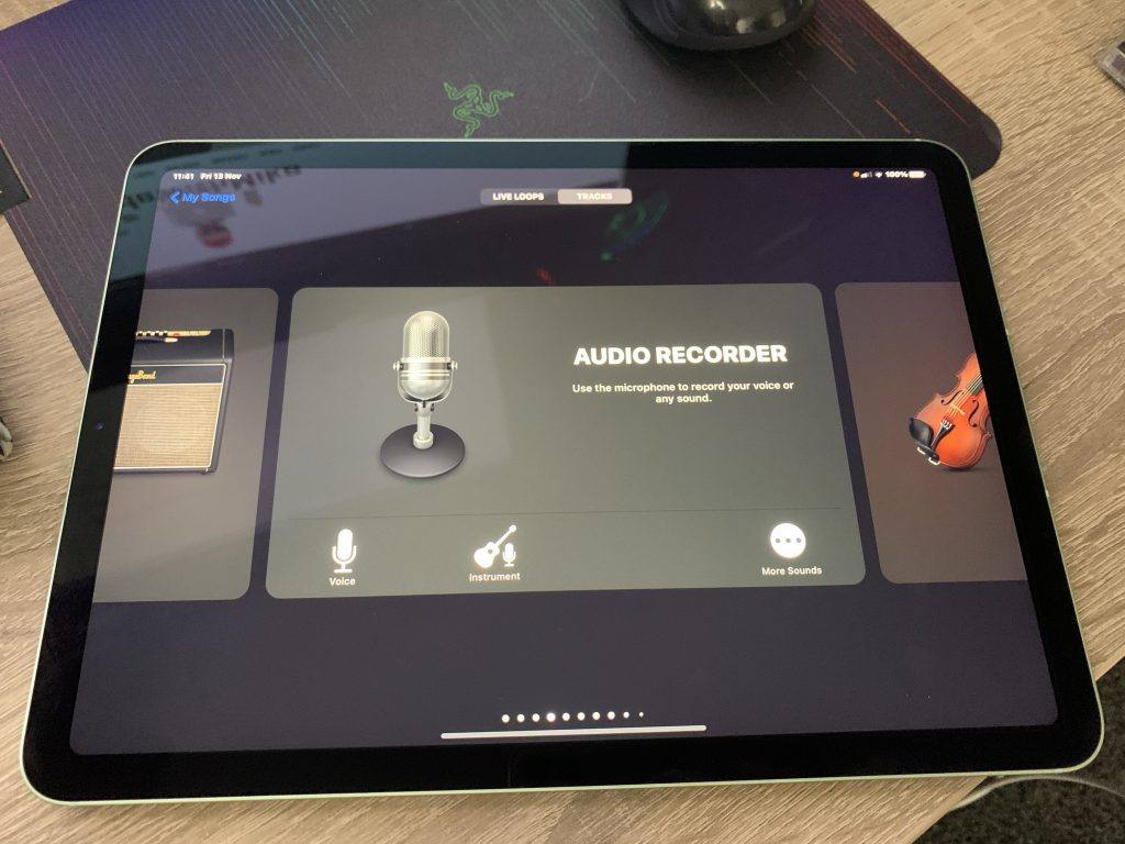 Equipment You Need to Start a Podcast: Recording Software