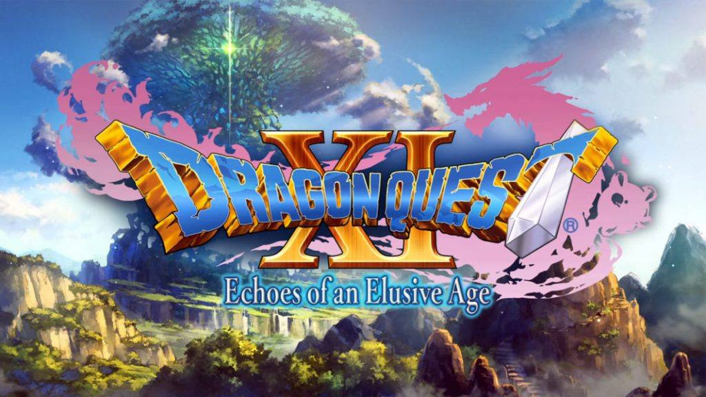 One of the best JRPGS on the Switch