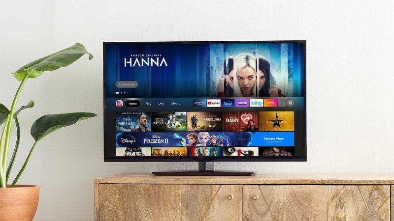 4 Of The Best Video Apps For Your Amazon Firestick