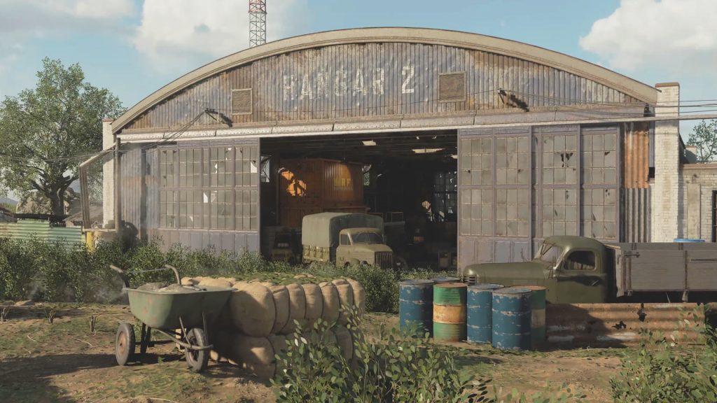 Cold War Black Ops Multiplayer Maps Ranked