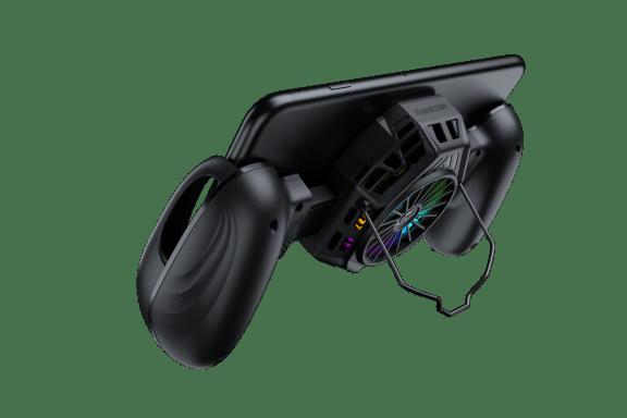F8 Pro Snowgon