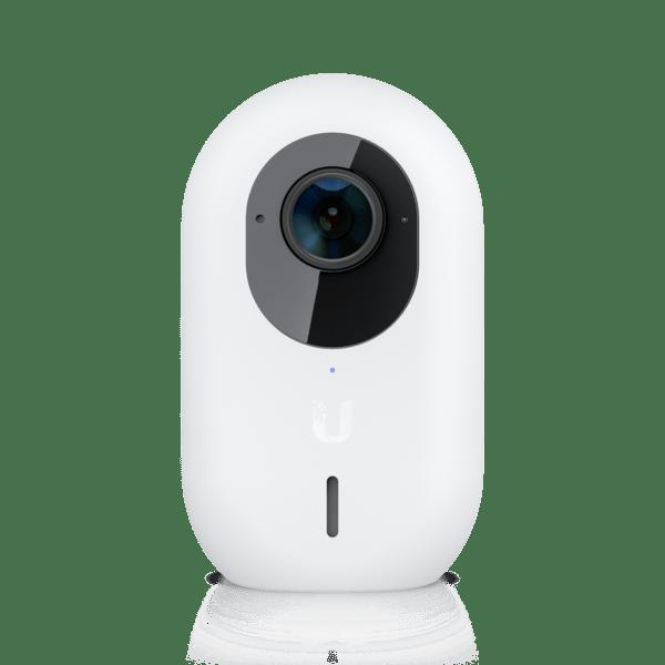 UniFi G3 Instant Camera Review
