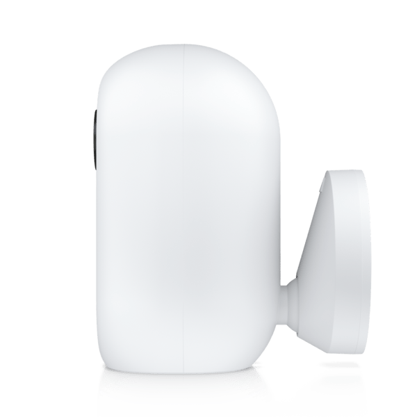 Unifi G3 Instant Review Side Profile