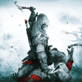 Assassin's Creed 3 Remastered Review
