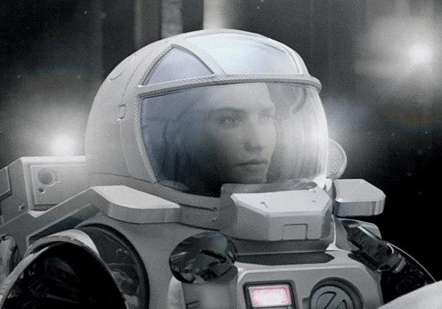 Echo Night: Beyond screenshot