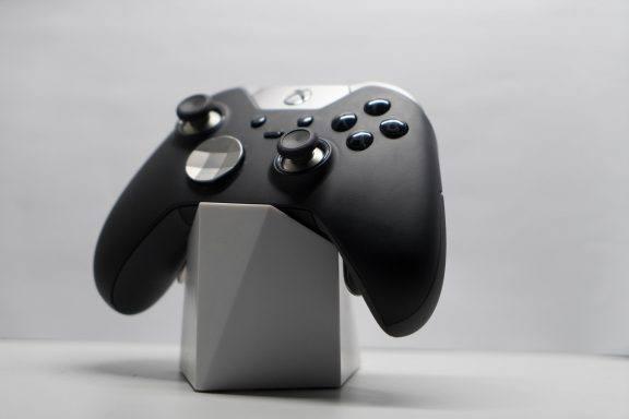 Xbox Game Pass November 2021